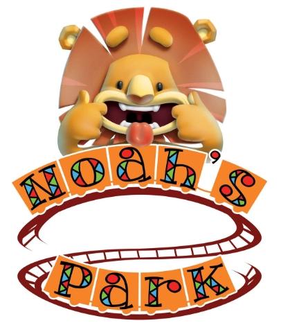 Noah's Park