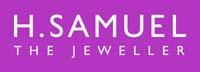 H Samuel logo.jpg