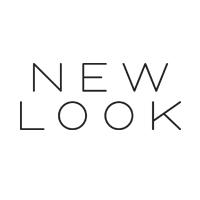 New look logo.jpg