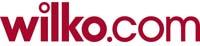 wilko logo.jpg