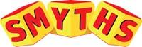 smyths Logo.jpg