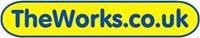 The works logo.jpg