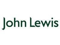 john lewis logo.jpg