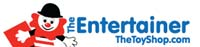 Entertainer logo.jpg