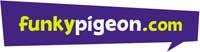 funky pidgeon logo.jpg