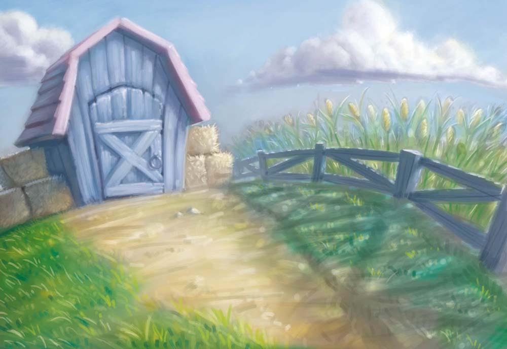 Farmyard env.jpg