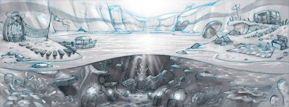 Ocean Sketch.jpg