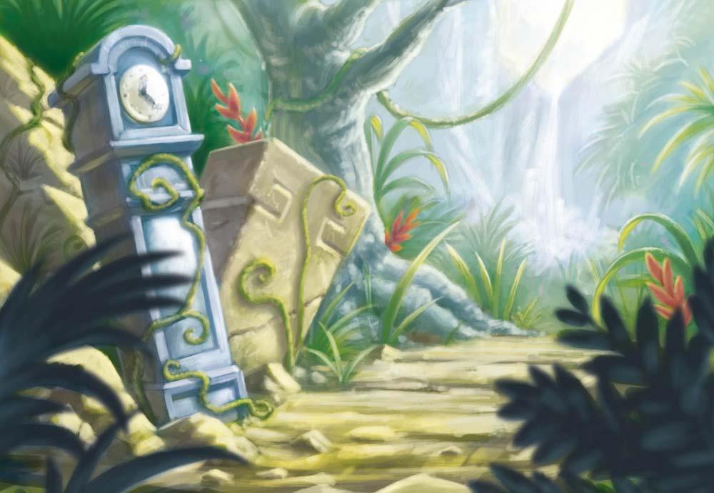 Tic Toc Jungle env.jpg