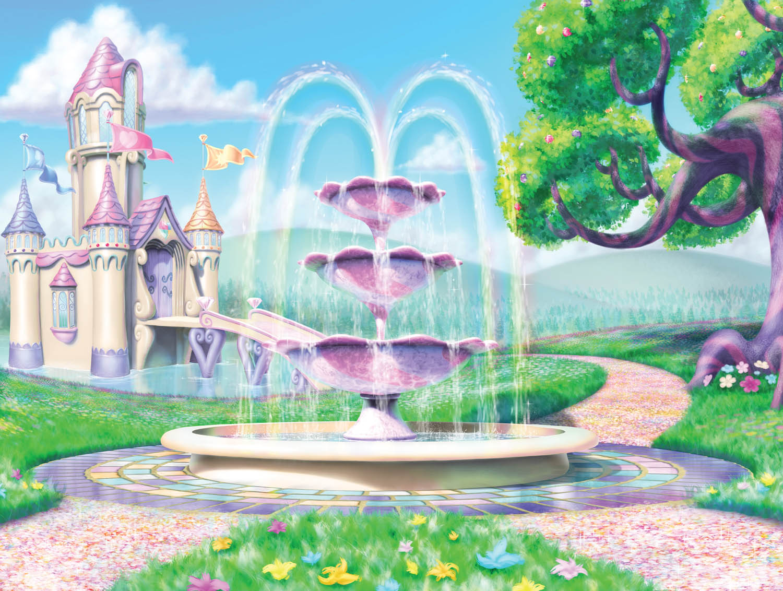 Palace gardens V5 flat.jpg