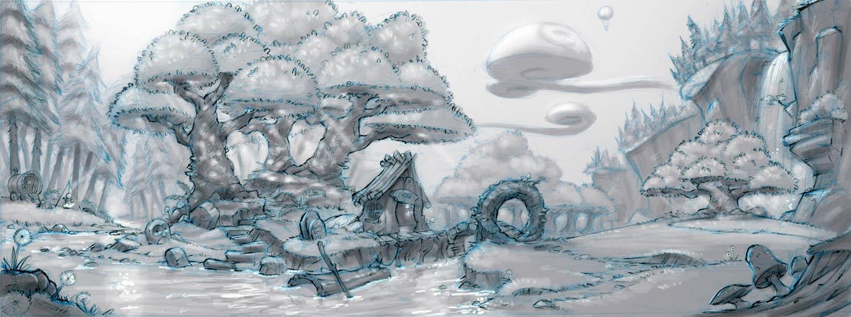 Forest Sketch.jpg