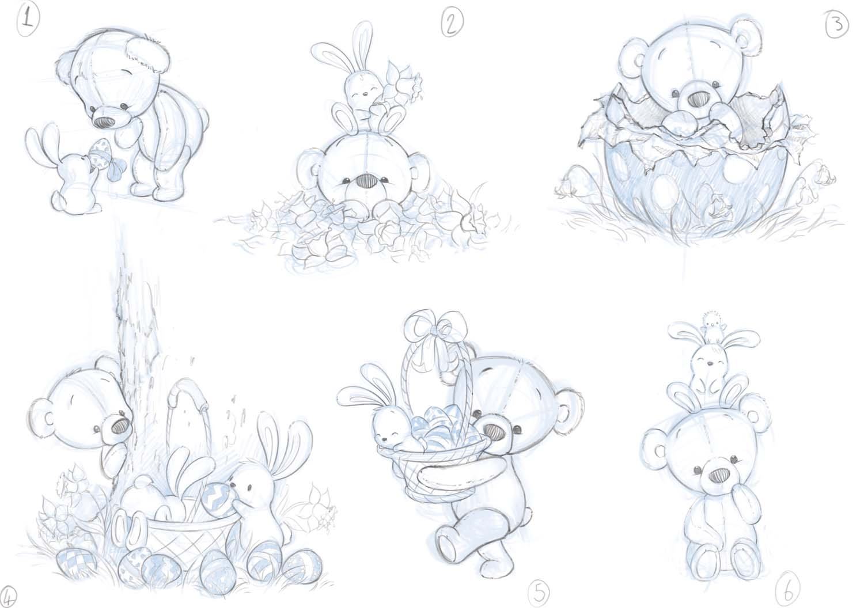 Easter sketches.jpg