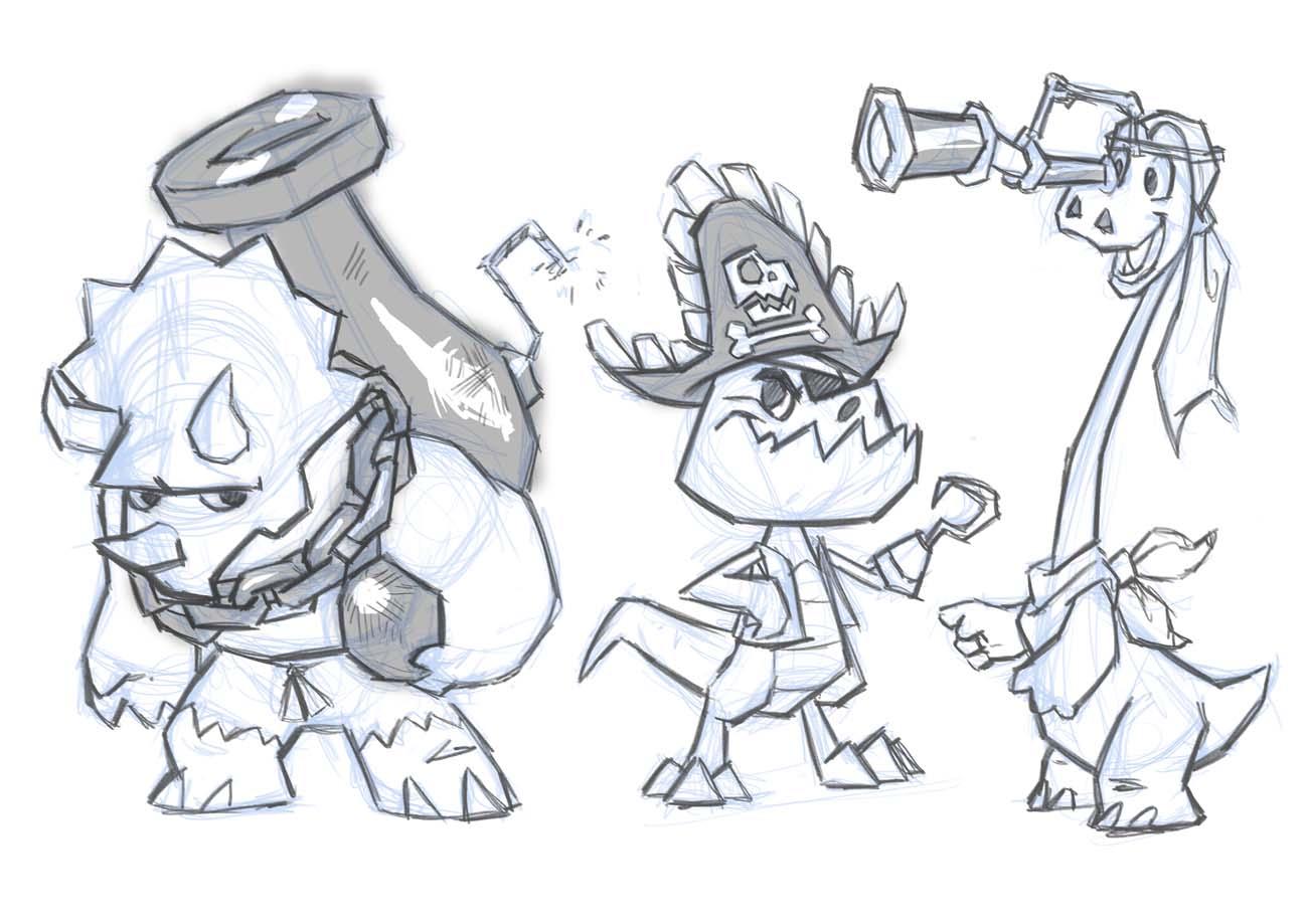 Dino pirates.jpg