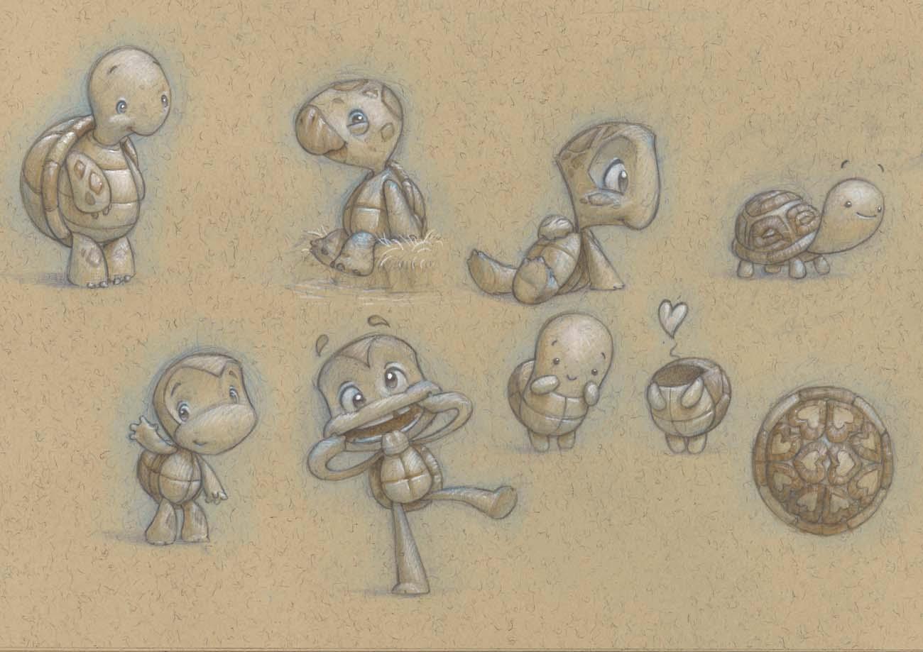 Brown concepts.jpg