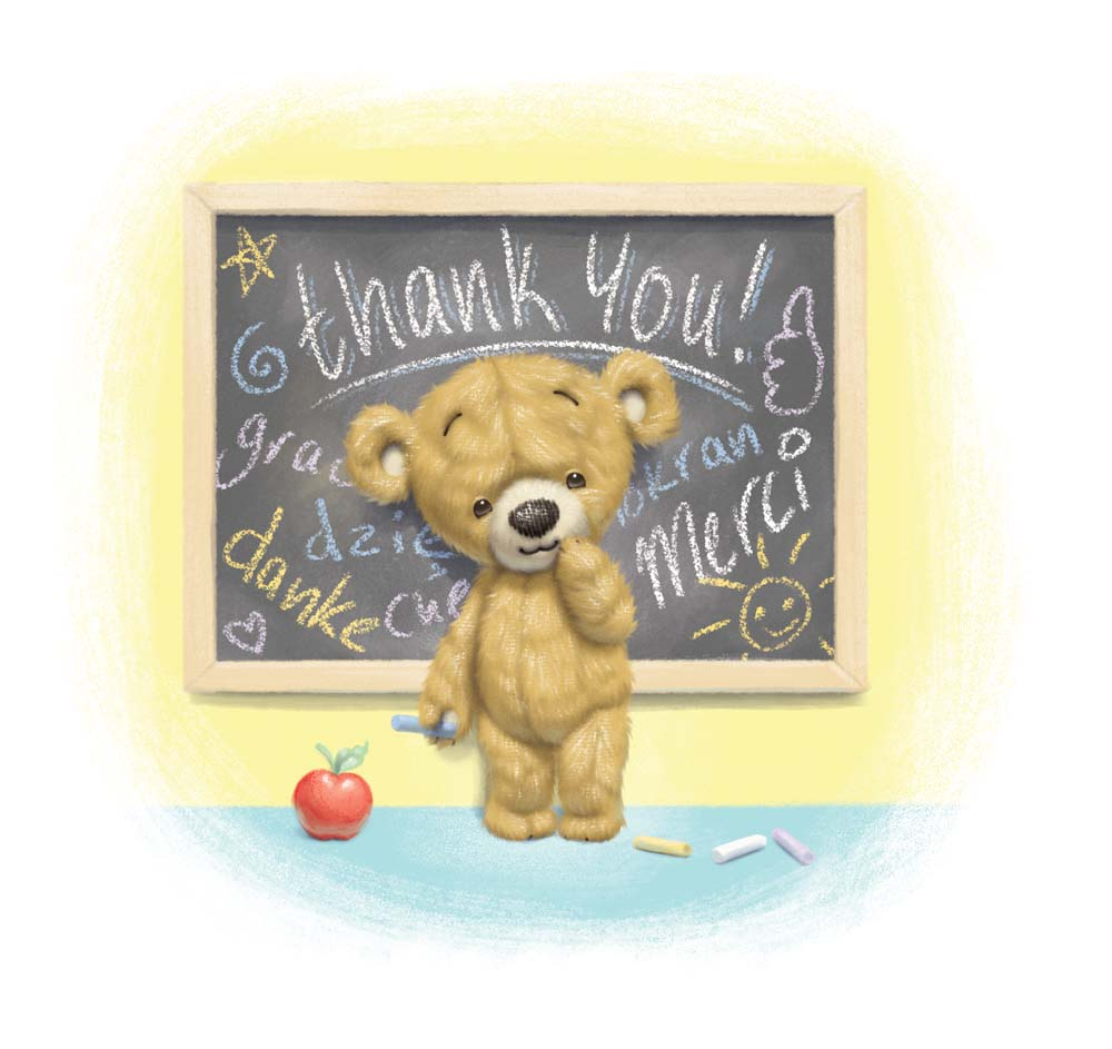 Biscuit bear Thankyou teacher.jpg