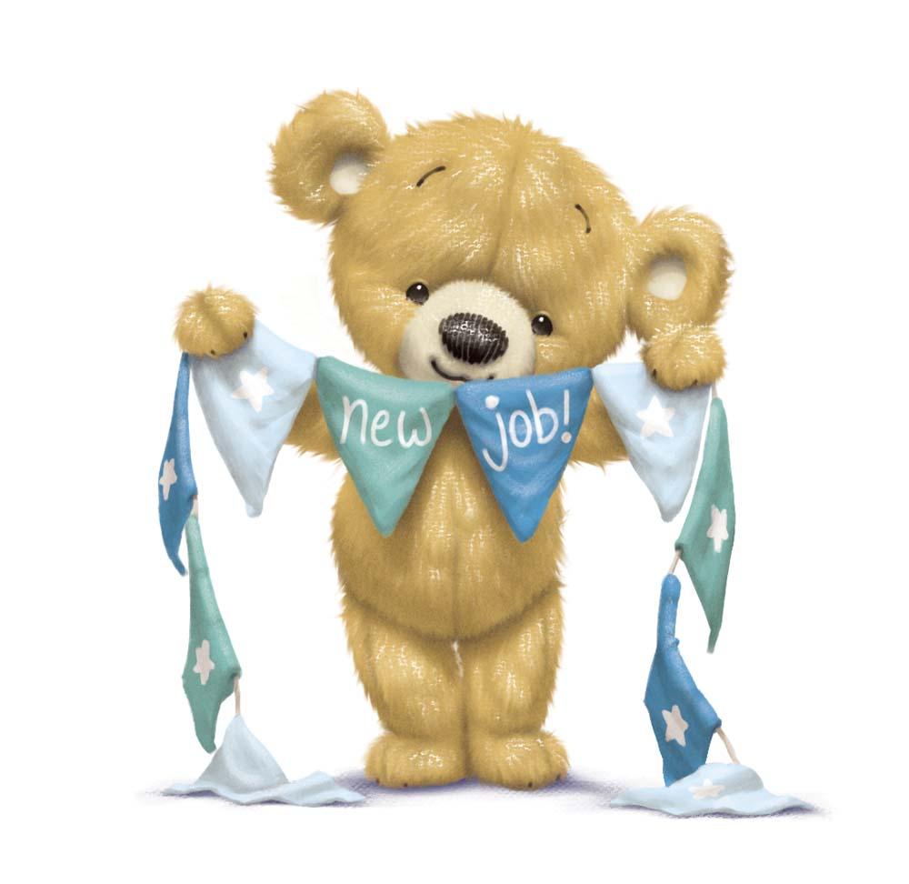 Biscuit bear New job - Sending hugs.jpg