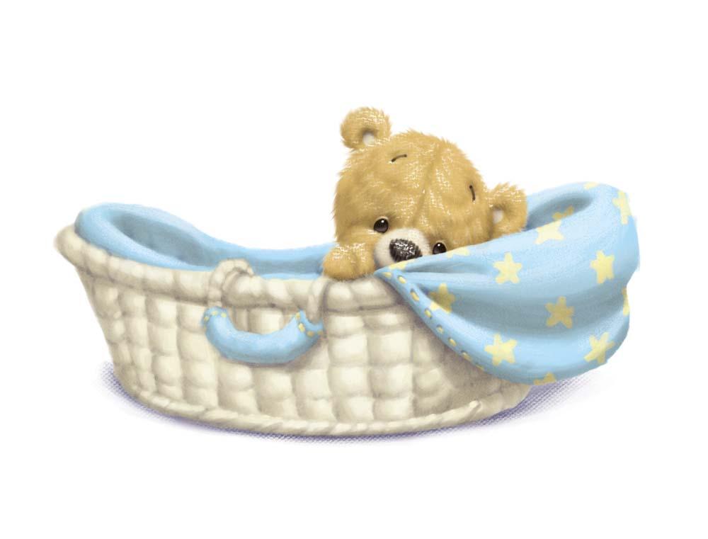 Biscuit bear New Baby Boy.jpg
