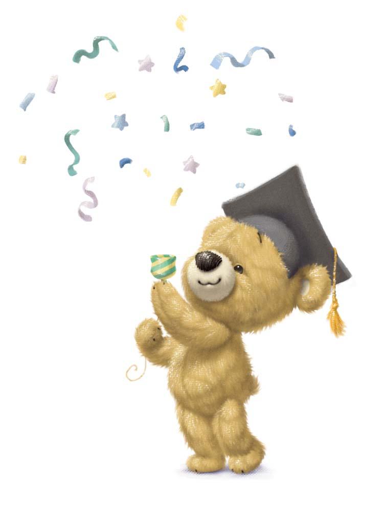 Biscuit bear - Congratulations graduation.jpg