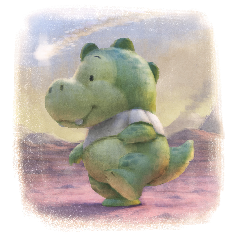 Dino.jpg