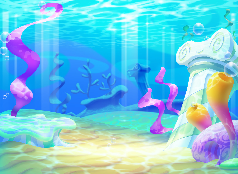 Ocean Background.jpg