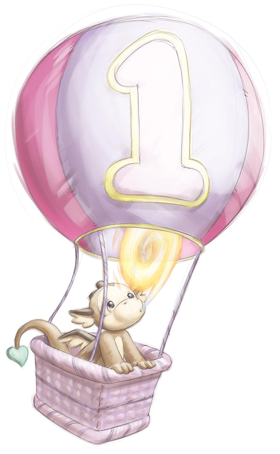 Fogo balloon.jpg