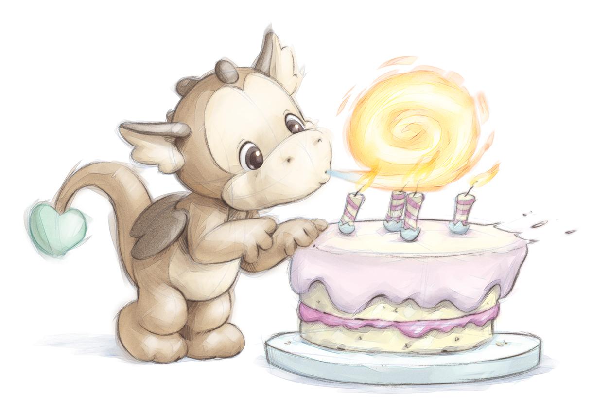 Juvenile Birthday.jpg