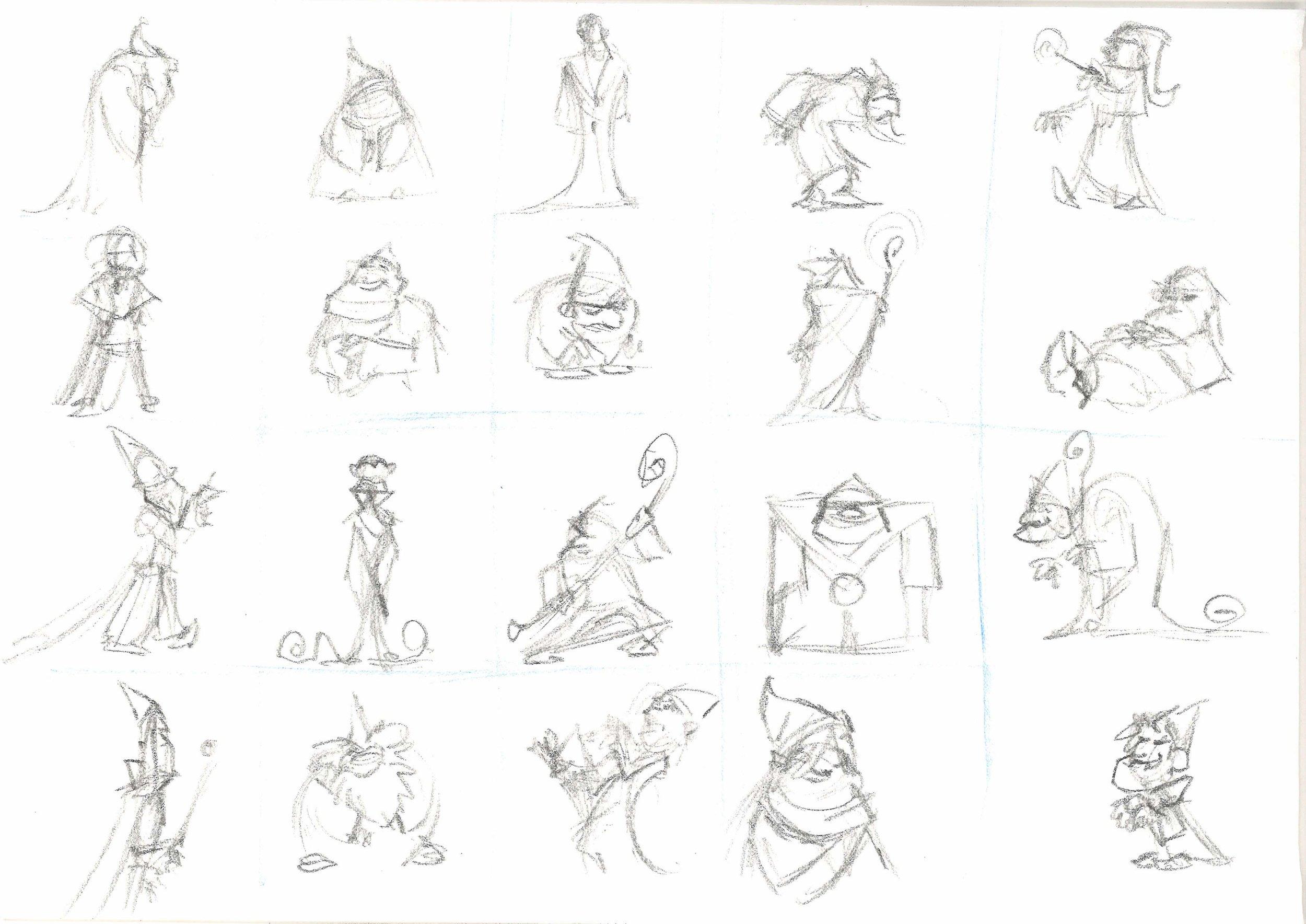 Character thumbnails.jpg