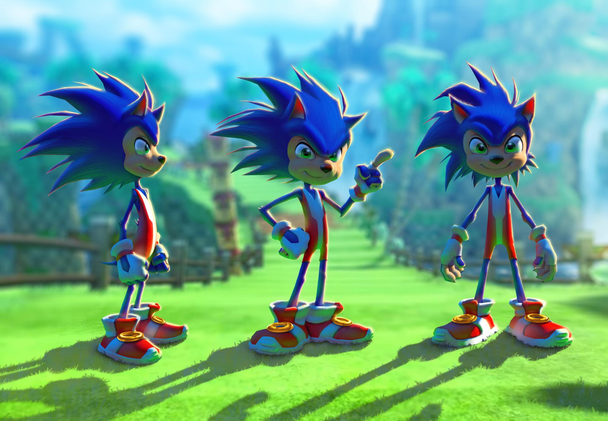 Sonic 2020.jpg
