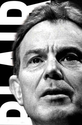 Blair.jpg