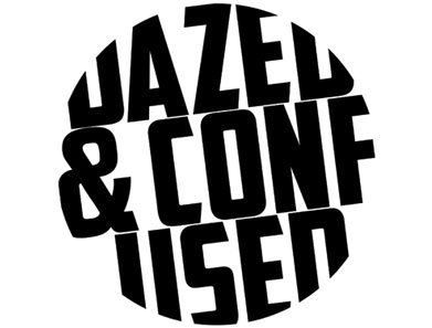 daze-logo.jpg
