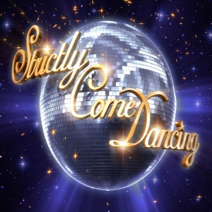 Strictly-Logo- resize.jpg