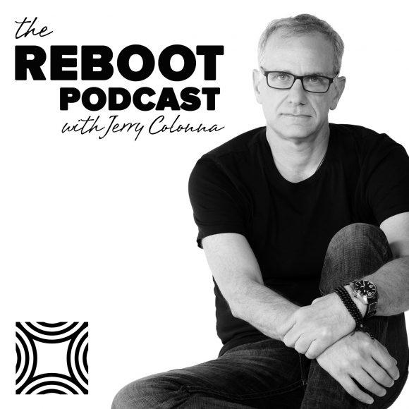 podcast-icon-580x580.jpg