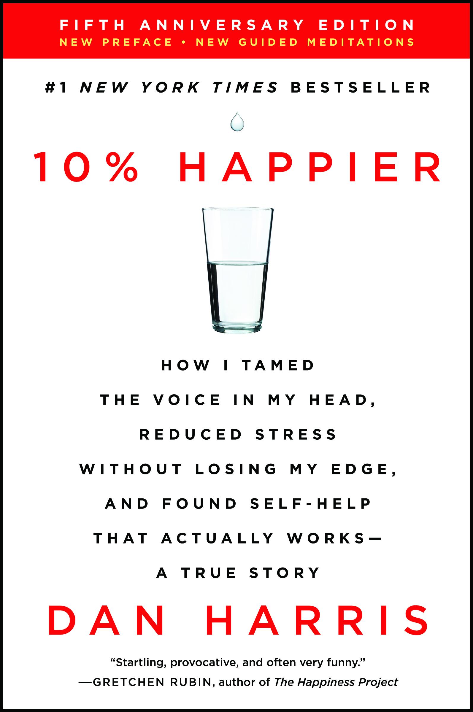 book_10percent.png