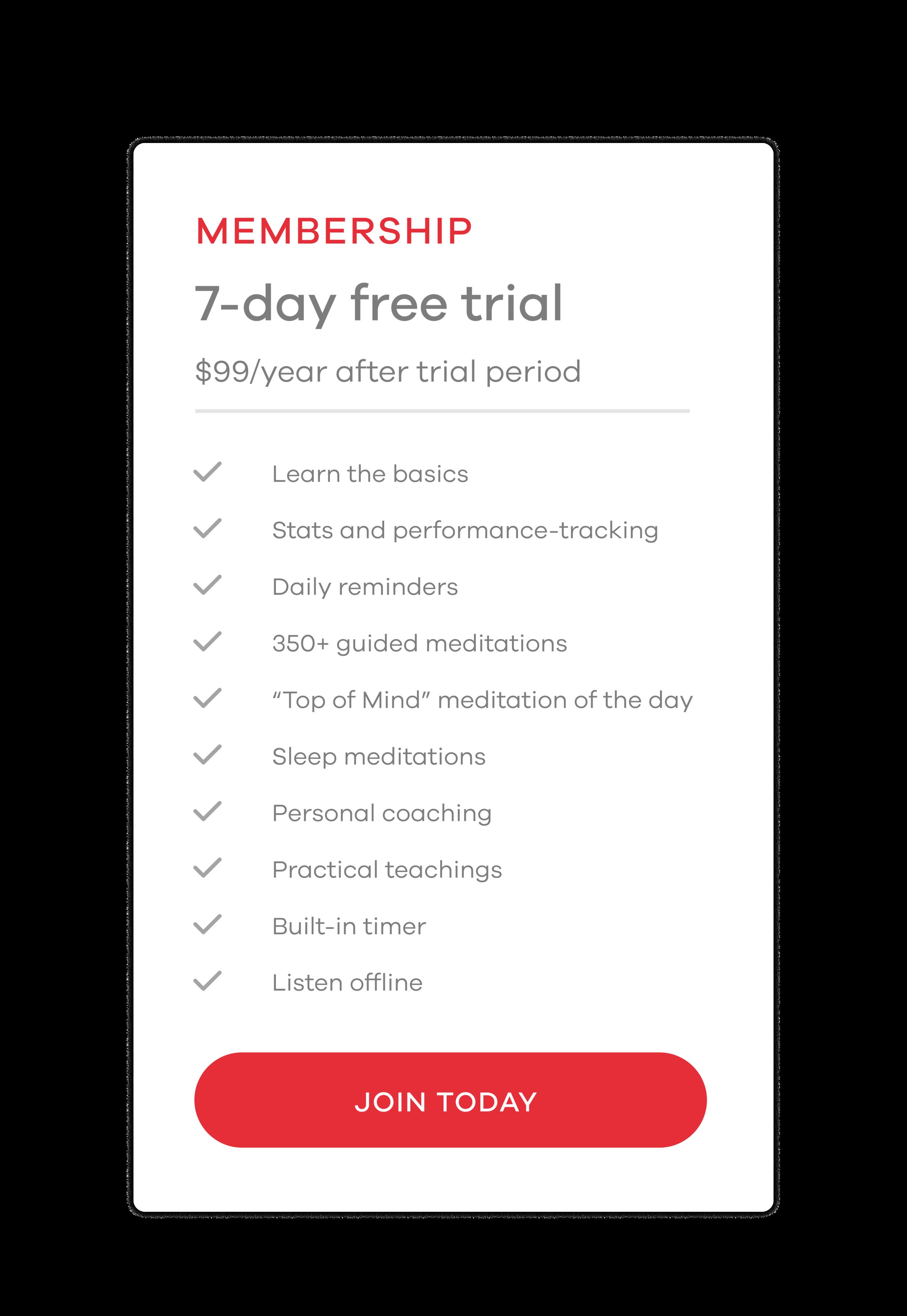 Membershipv2.png
