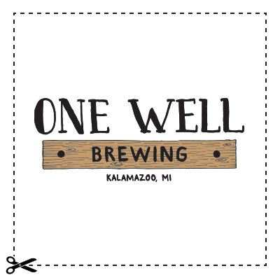 KD_One_Well_Logo.png
