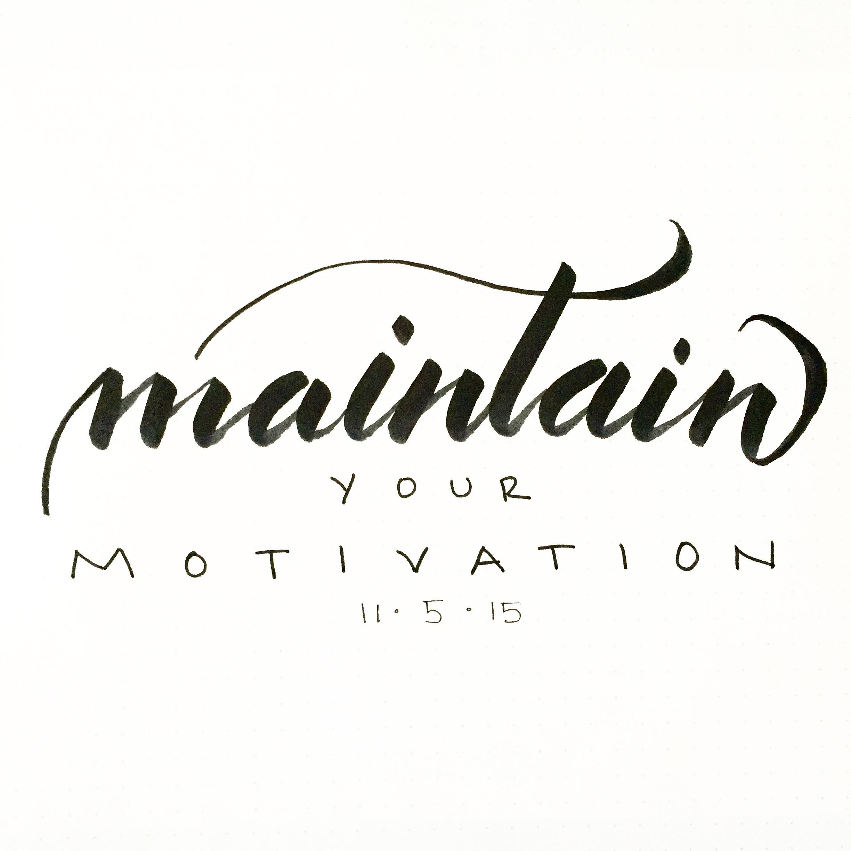 abbyandersonjones_motivation