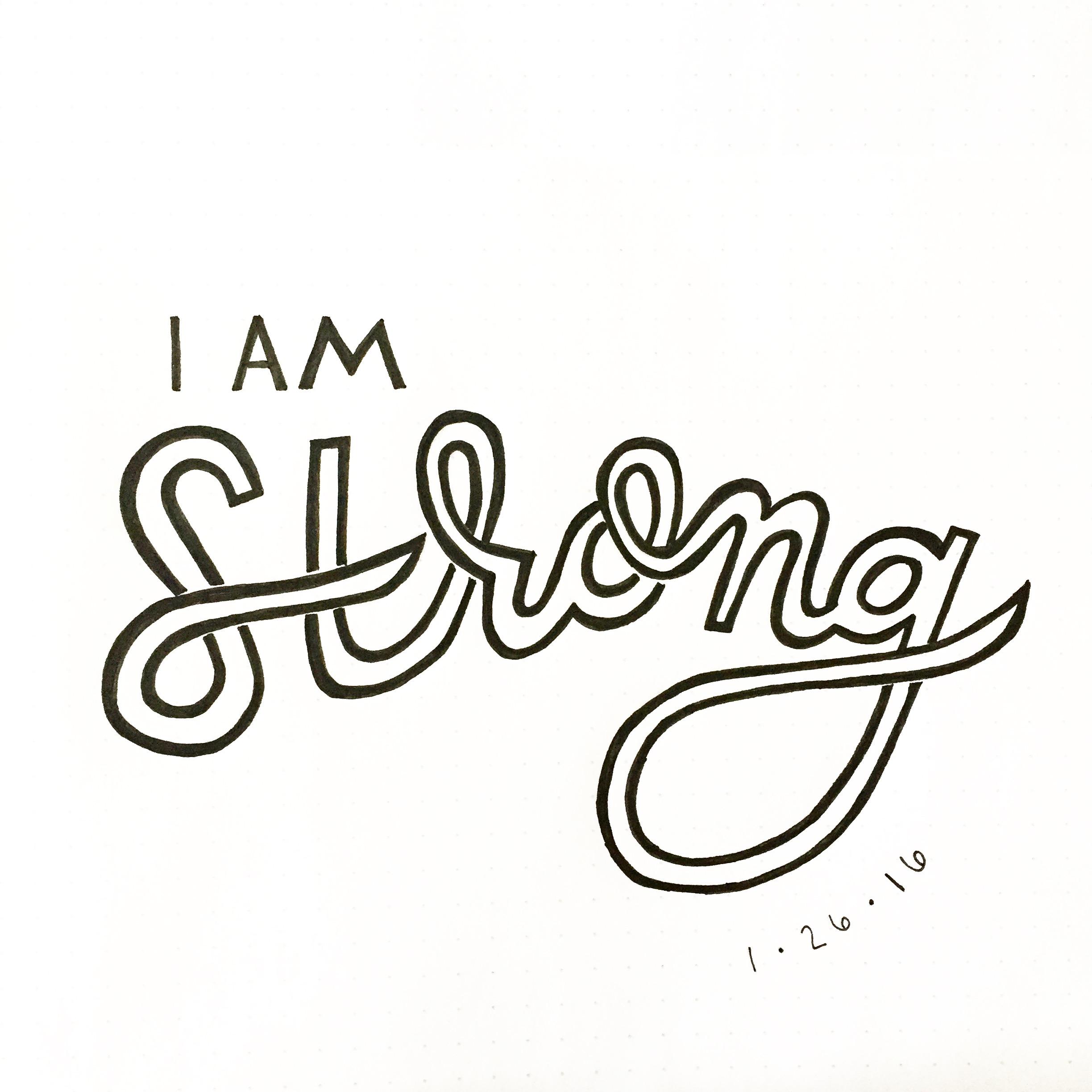 abbyandersonjones_strong