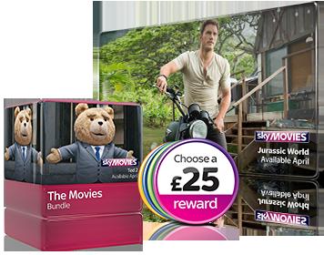 25MR_Movies_Bundle.png_624102412.png