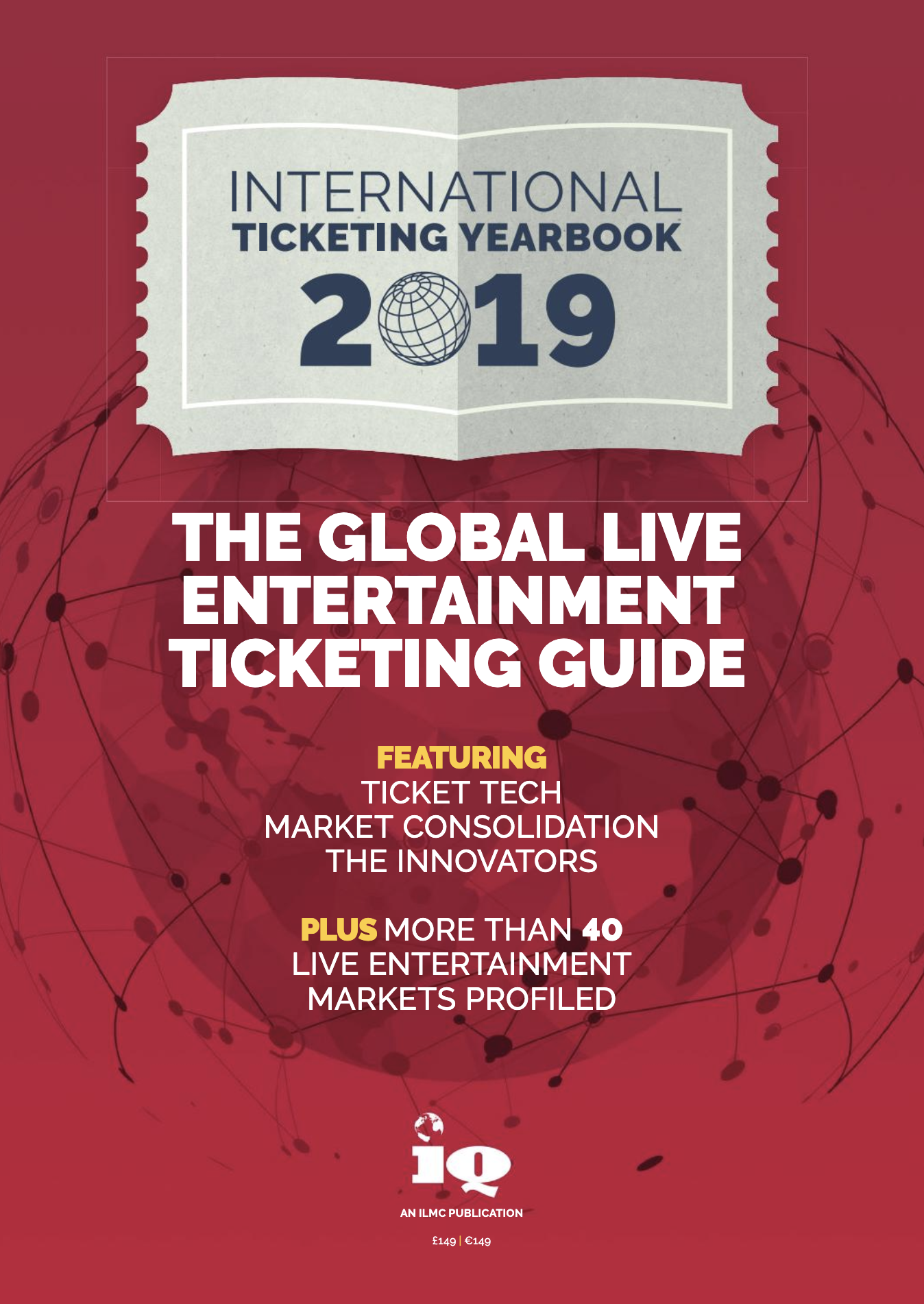 International Ticketing Yearbook cover.png