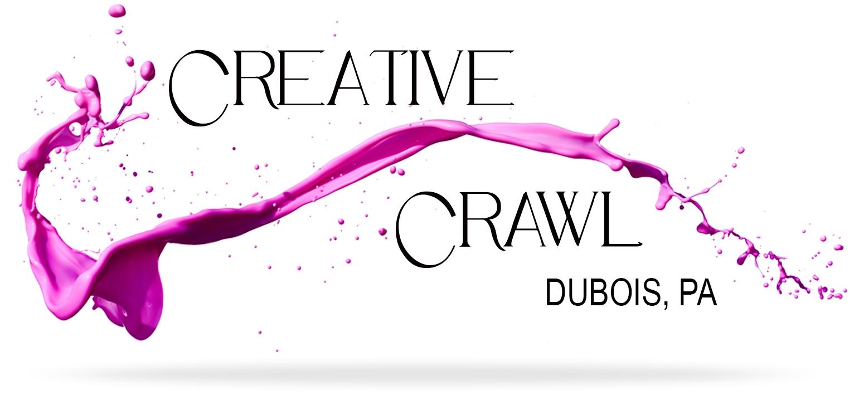 creative crawl no dateDuBois.jpg