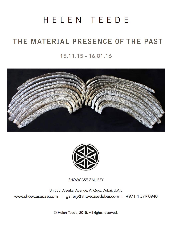 Download Exhibition Catalogue PDF.