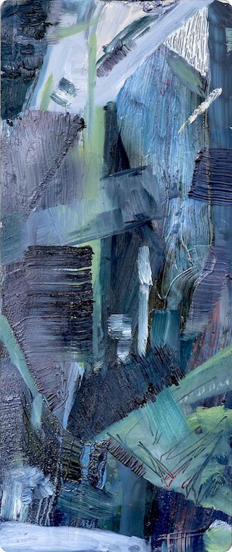 Helen Teede_Trace 10_17,5x43cm.jpg