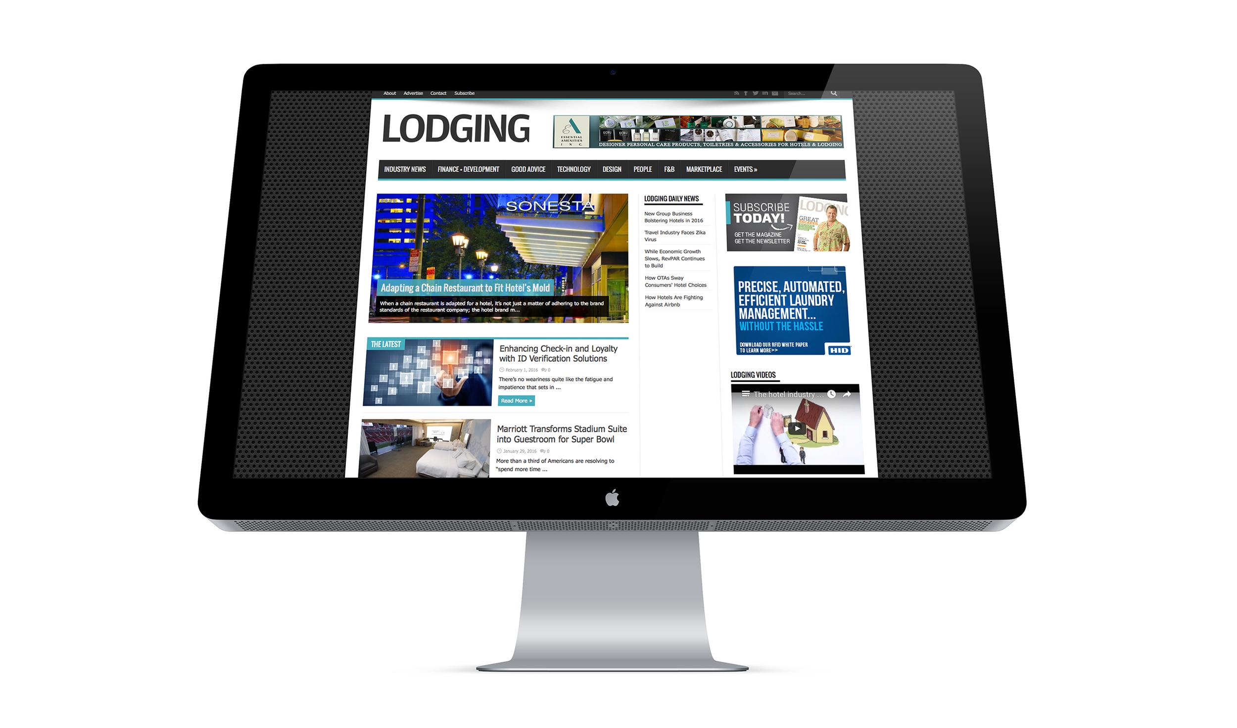 LOD_desktop1.jpg