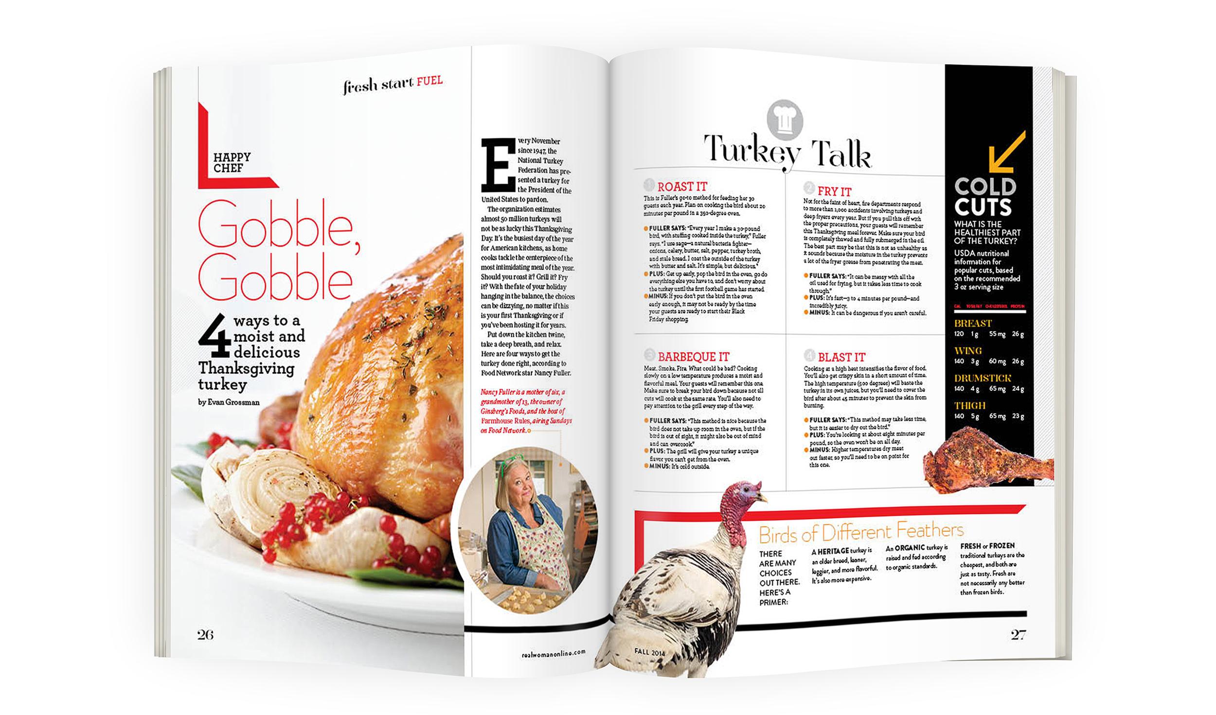 Turkey_spread.jpg