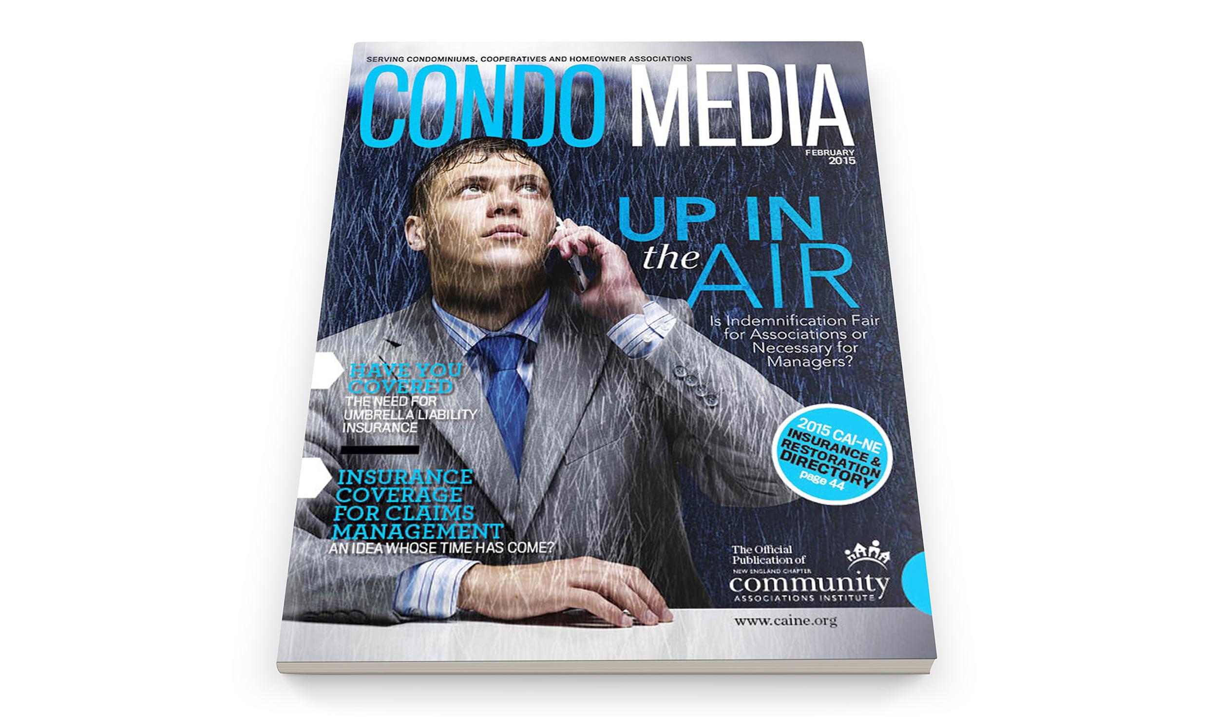 CM_Cover_0215.jpg