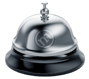 MMG-Bell.png