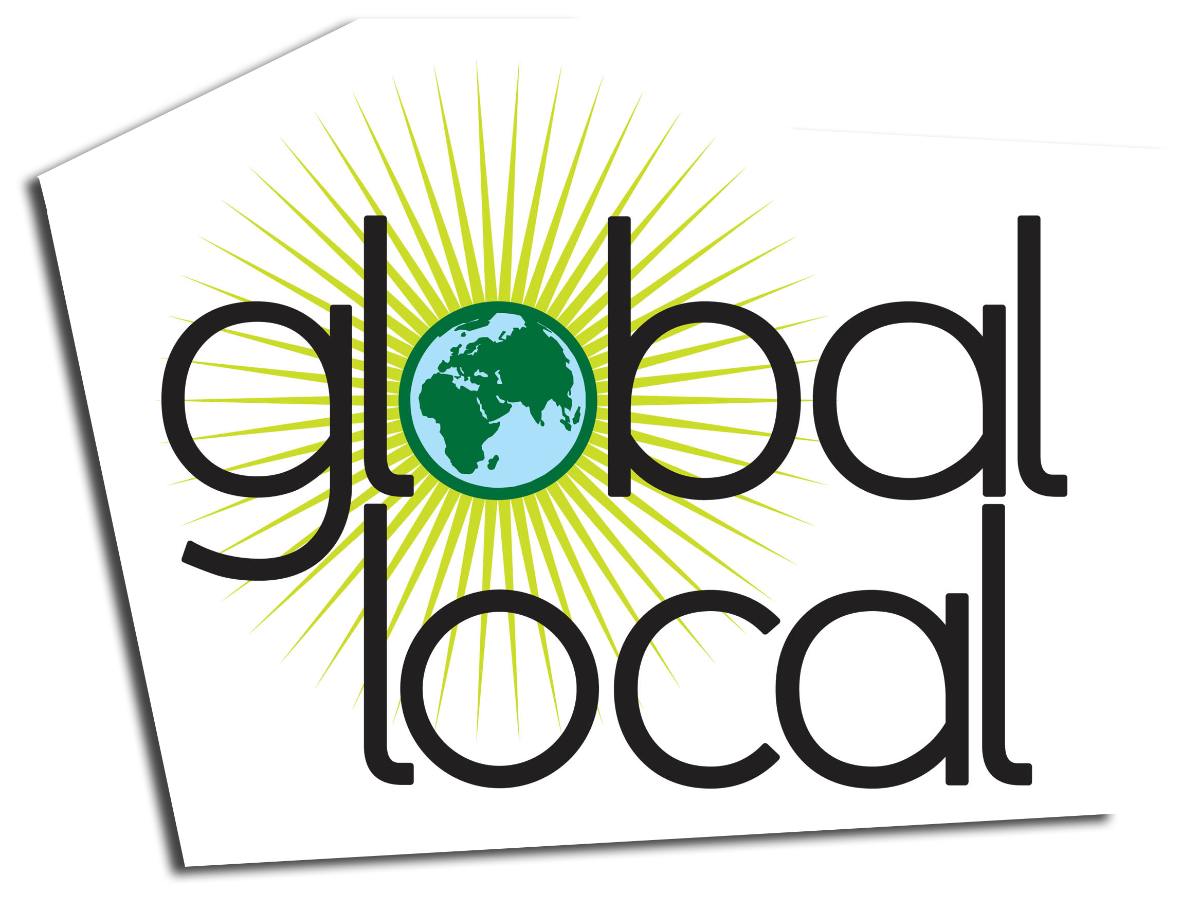 GL_logo_vert_clr.png