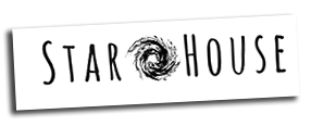 Starhouse.png