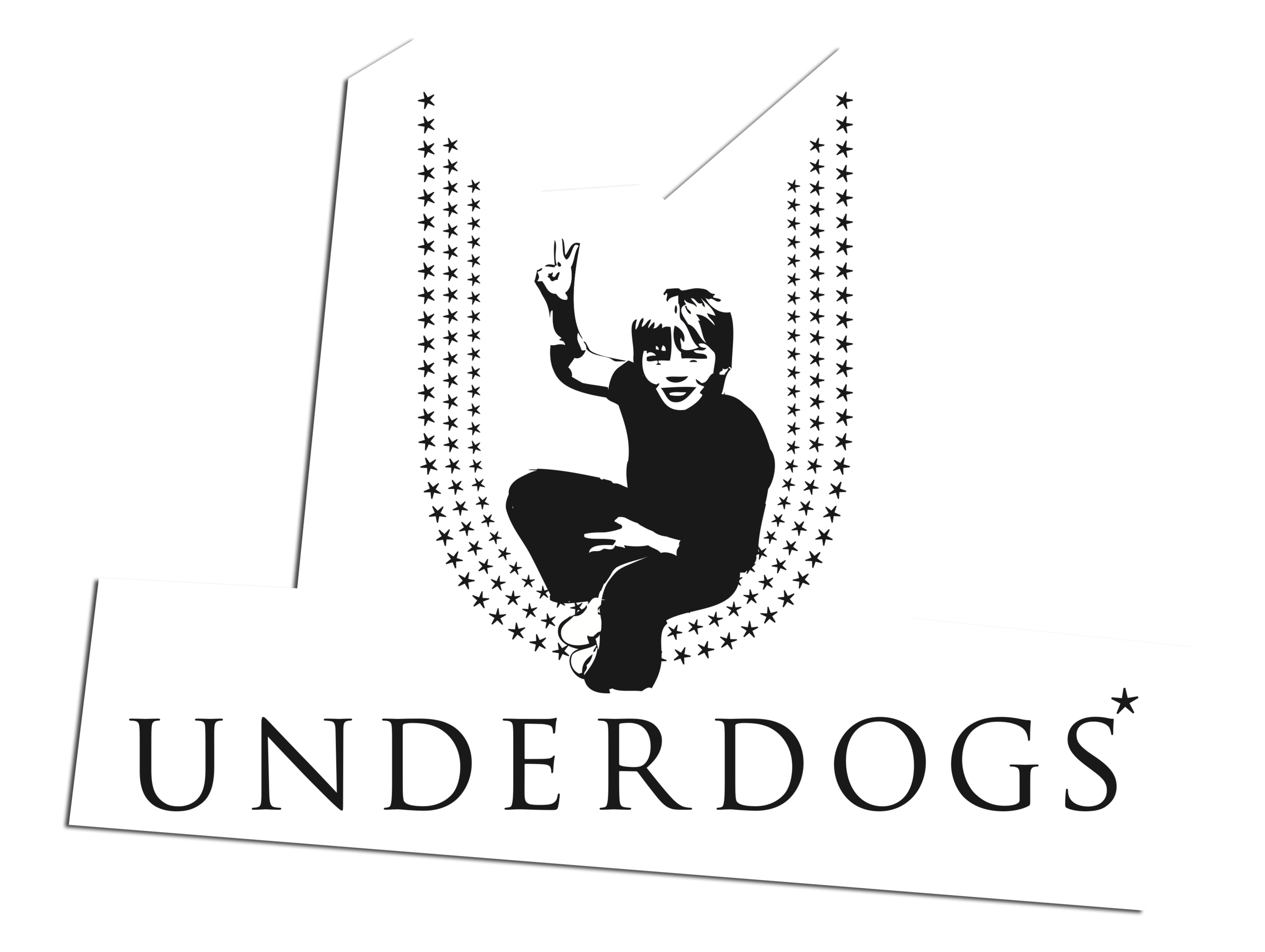 UNDERDOGS-LOGO-.png