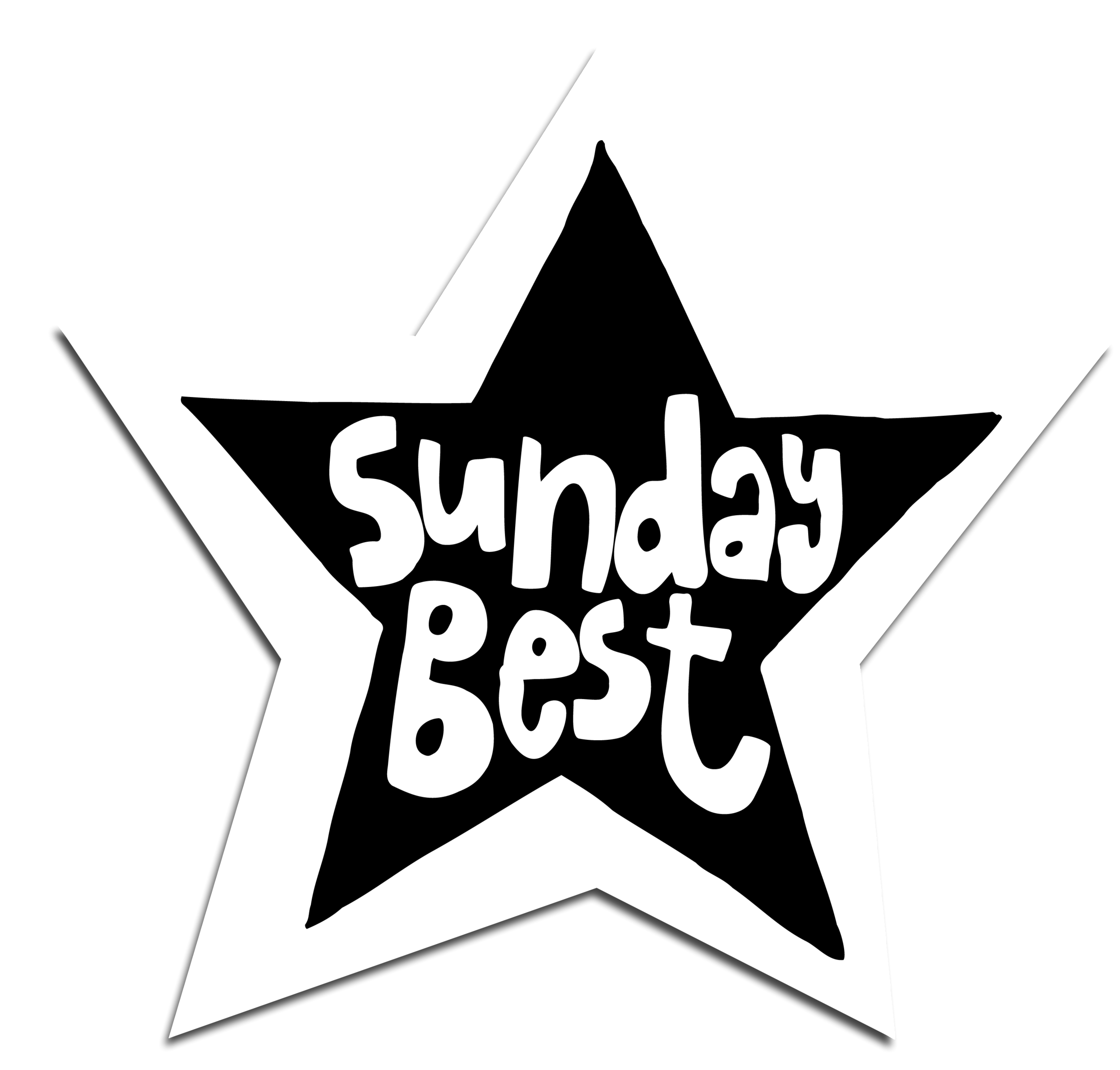 SBest.Logo.StarFilled300dpi.png