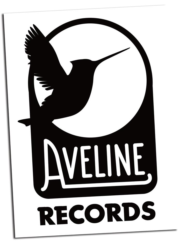 Aveline website .png